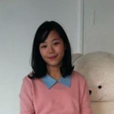 Profilo utente di Jisun