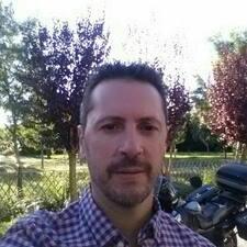 Romuald Kullanıcı Profili