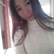 Profil utilisateur de 敏怡