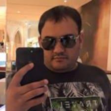 Profilo utente di Kemal