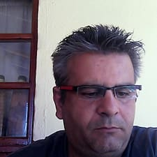 Profil utilisateur de Δημοσθενης