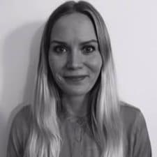 Stinne Brugerprofil