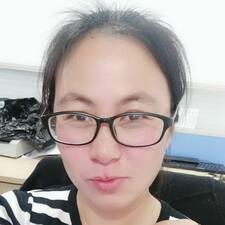 Profil utilisateur de 红媛