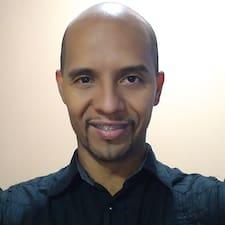 Adilson User Profile