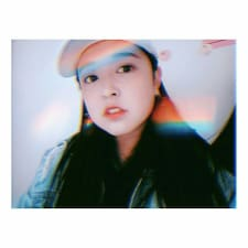 艳丽 - Uživatelský profil