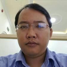 Tân User Profile