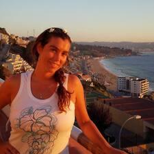 Andrea Profile ng User