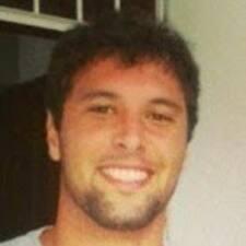 Το προφίλ του/της Marcelo
