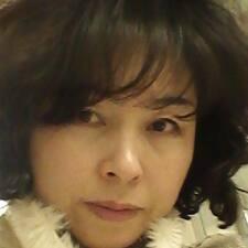 애심 User Profile