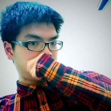 Profil korisnika Tiancheng