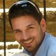 Raveh - Profil Użytkownika