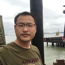 琦亮 Kullanıcı Profili
