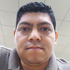Profil utilisateur de David Jotam