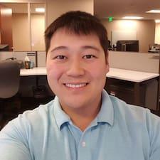 Tsie-How (Michael)的用户个人资料