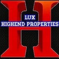 Lux HighEnd