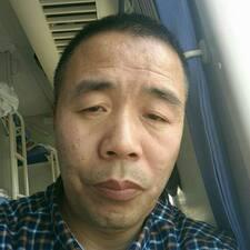 Профиль пользователя 文才