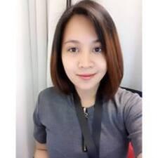 Profilo utente di Rose Ann