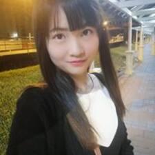 Nutzerprofil von Siew Wei