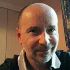 Profil utilisateur de Didier