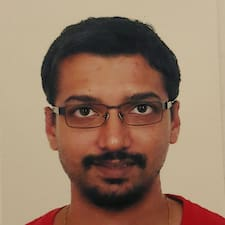 Utsav User Profile