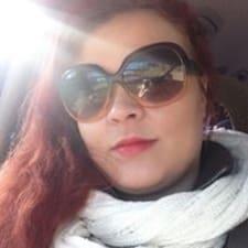 Jonna Kullanıcı Profili