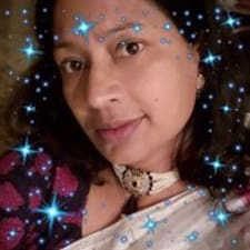 Profilo utente di Sukanya
