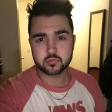 Johnathan Kullanıcı Profili