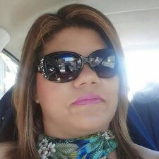 Gemane User Profile