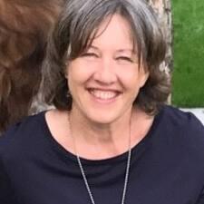 Profilo utente di Maria Margarethe