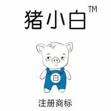 Profil korisnika 猪小白