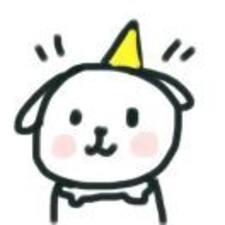 Profilo utente di 楚缘