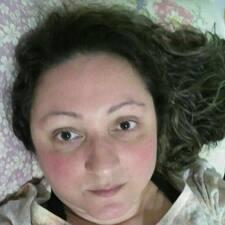Karina - Profil Użytkownika