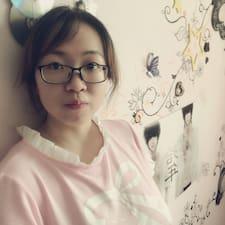 Nutzerprofil von 雯婷