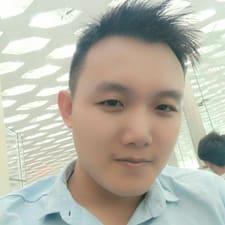 Qiguang的用户个人资料