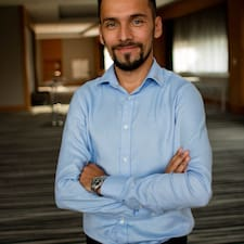 Daniil - Profil Użytkownika