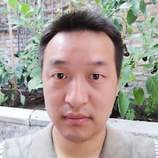 Profil korisnika 玮玮