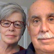Emile & Elaine User Profile