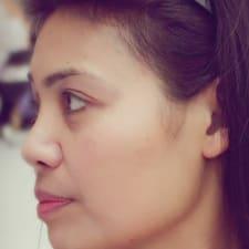 Ynah - Profil Użytkownika