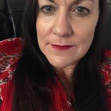 Profil korisnika Mandy