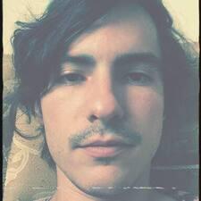 Profil korisnika Matheus