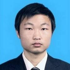 Профиль пользователя Biguang