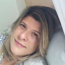 Eliany User Profile