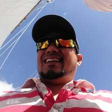 Mohd Safarizam님의 사용자 프로필