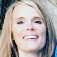 Julieanna0