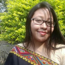Purabi & Jayanta User Profile