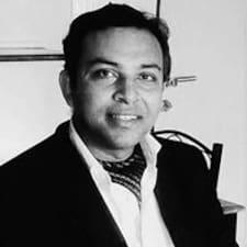 Profil korisnika Devendra