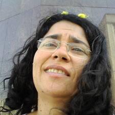 Profil korisnika Anabela