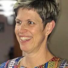 Lorelle Brugerprofil