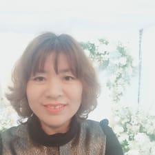 순연 - Profil Użytkownika