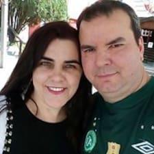 Jaime Alves User Profile
